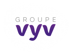 Groupe VYV_galet_Q.PNG